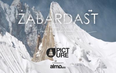 Zabardast – La bande-annonce & le film de Picture