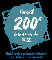 forfait_200e-04-04-04